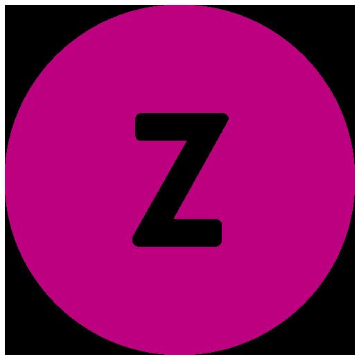 Eva Ekstedt @ Zitac Solutions