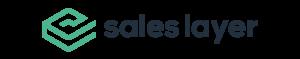 Sales Layer PIM